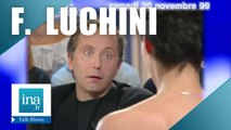 """Fabrice Luchini, Alain Chabat, Thierry Ardisson """"le best of"""" 
