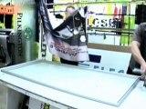 Neon Signs Essendon Solo Signs Pty Ltd VIC