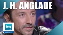 """Jean-Hugues Anglade """"Interview Psy"""" 