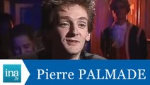 Interview jumeaux : Pierre Palmade face à Madame Palmade - Archive INA