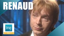 Renaud répond à Renaud - Archive INA