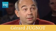 "Gérard Jugnot ""Up and down"" - Archive INA"