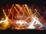 """Sonnensystem"" Tokio Hotel @Lille 17 Mars 2010"