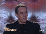Bilan interview de Michaël Youn