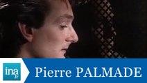 Les confessions de Pierre Palmade - Archive INA