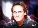 Interview biographie de Philippe Lavil suite