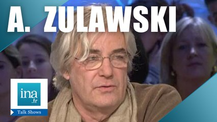 Vid�o de Andrzej Zulawski