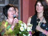 JT9 - Soirée de Remise des Prix - Trophée Roses des Sables