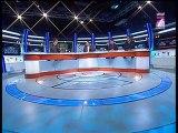 Dimanche Sport 17/10 - (6) - Tunisie 7