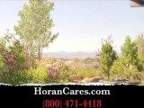Funeral Homes Denver Colorado