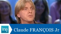Qui est Claude François Junior ? - Archive INA