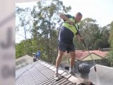 Roof Repairs Carindale JJ Roofing QLD Pty Ltd QLD