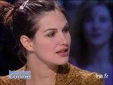 Interview Conne Héléna Noguerra