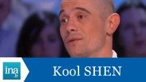 """Kool Shen """"Joey Starr et moi"""" - Archive INA"""