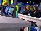 Juliette et Guillaume Depardieu (Deuxième partie)