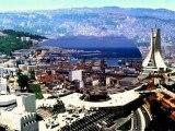 Alger Alger mon quartier Husseindey