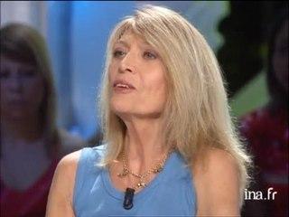 Vidéo de Agathe Godard