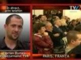 CATHOLICA: Pelerinaj pe urmele Monseniorului Vladimir Ghika