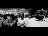 """""""La Machine"""" le nouveau clip de NOUVEL R !"""