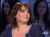 Gage Marie Amélie Seigner