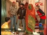 Chacha Chaudhary - Episode No  04 - video dailymotion