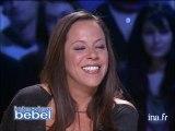 Interview Bebel Bebel Gilberto