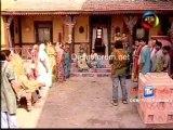 Jai Jai Shiv Shankar - 18th October 2010 - pt3