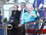 SNTV - The Celebrity Minute