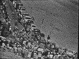 Tour de France 1967 La fin tragique de Tom Simpson - Archive vidéo INA