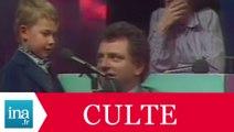"""Culte: L'école des Fans """"Les vieux du Muppet Show"""" - Archive INA"""