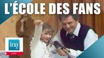"""Culte: L'école des Fans """"Les gendarmes boivent des pintes"""" - Archive INA"""