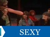 Quand le sexe s'invite à la télévision... - Archive INA