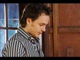 Download Watch Kalamity movie Free Online Megavideo ...