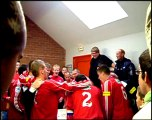 Villers-Outréaux : nouvel exploit en Coupe de France