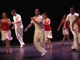 UPEC : rétrospective Folies Douces 2010