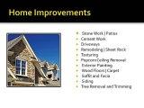 Roof Repair Dallas | Repair Roof Dallas | Roof Repair Mckin