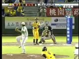 101019 今日職棒精華(總冠軍賽-3)