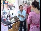 Mechongnangdau33_chunk_1
