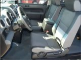 Used 2005 Honda Element Irving TX - by EveryCarListed.com
