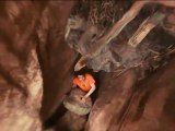 127 Hours (127 Heures) - Spot TV #1 [VO HQ]