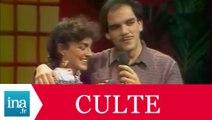 Culte: L'école des Fans par le Théâtre de Bouvard - Archive INA