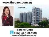 THE PARC_SERENE CHUA_ (+65) 98 199 199