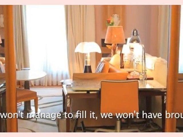 Philippe Starck & French spirit