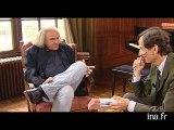 Alain Fleischer : L'amant en culottes courtes
