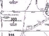 Homes for Sale - 5 Aspen Ridge Dr - Lebanon-Turtle SD, OH 45