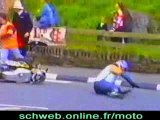 accident De Moto Le Plus Drole Que Je Connaisse