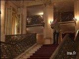 Jean Marais : Mes métamorphoses