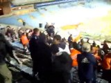 South Winners Marseille Virage Sud OM POGO