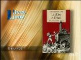 Antoine de Baecque : La gloire et l'effroi