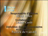 Gustave Flaubert : correspondance tome IV